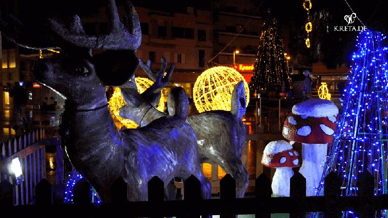 Weihnachtsspecial - Tradition & Bräuche